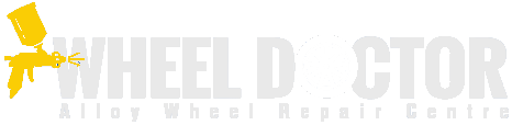 The Wheel Doctor